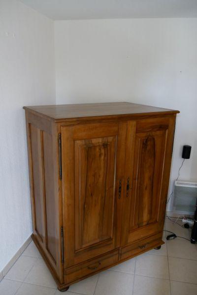 fabrication de meubles sur mesure r novation de meubles anciens puyricard ebenisterie bellecombe. Black Bedroom Furniture Sets. Home Design Ideas
